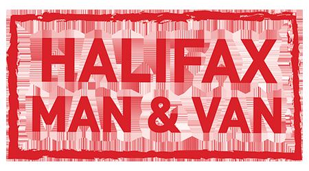 Halifax Man & Van UK Wide Courier Service